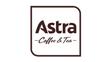 Astra Espresso