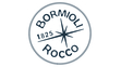Bormioli Rocco *