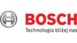 Bosch Zielony