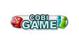 COBI GAME