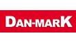 DAN-MARK