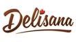 Delisana