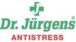 Dr. Jürgens antistress