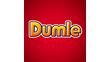 Dumle