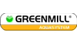 Greenmill Aquasystem
