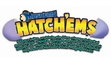 HATCHEMS