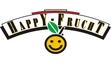 Happy Frucht