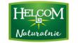 Helcom Naturalnie