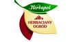 Herbaciany Ogród