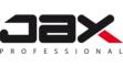 JAX PROFESSIONAL