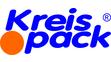 KREIS PACK