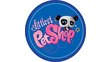 Littlest Pet Shop