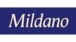 MK Cafe Mildano