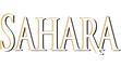 MK Cafe Sahara