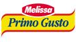Melissa Primo Gusto
