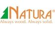 Natura Sp.J.