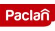 Paclan