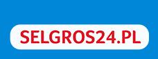 Selgros24.pl