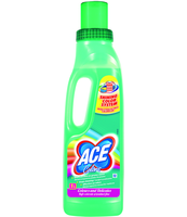 ACE COLOR ODPLAMIACZ 1L