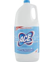 ACE WYBIELACZ REGULAR 5L