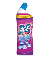 ACE ULTRA WC FRESH EFFECT 750 ML