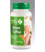GREEN COFFEE (32 KAPS.)