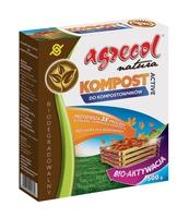KOMPOST ACTIVE 500G
