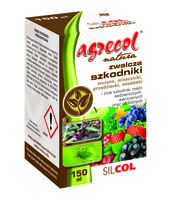 SILCOL 150 ML