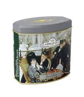 EARL GREY AHMAD TEA 100G FTC PUSZKA