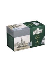 EARL GREY AHMAD TEA 40TBX2G B/ZAWIESZKI