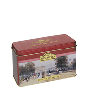 ENGLISH BREAKFAST HERITAGE AHMAD TEA 20TBX2G PUSZKA
