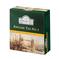 ENGLISH NO.1 AHMAD TEA 100TBX2G