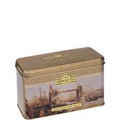ENGLISH TEA NO.1 HERITAGE AHMAD TEA 20TBX2G PUSZKA
