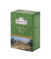 GREEN TEA AHMAD TEA 100G LIŚĆ