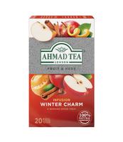 HERBATA WINTER CHARM AHMAD TEA 20X2G