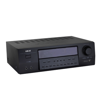 AMPLITUNER AKAI AS110RA-320 BT