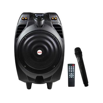 SYSTEM AUDIO AKAI SS023A-X10