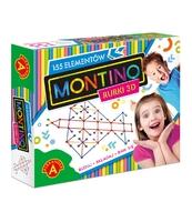 MONTINO 155