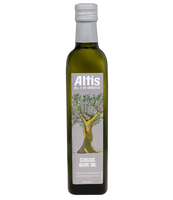 ALTIS CLASSIC OLIVE OIL 500ML
