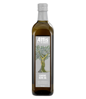 ALTIS CLASSIC OLIVE OIL 750ML