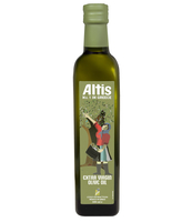 ALTIS EXTRA VIRGIN TRADITIONAL 500ML