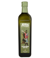 ALTIS EXTRA VIRGIN TRADITIONAL 750ML
