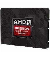 DYSK SSD AMD RADEON R3 SATA III 120GB