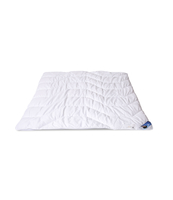 KOŁDRA MEDICAL® FROTTE® 160X200 CM