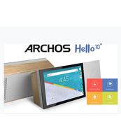 """ASYSTENT DOMOWY ARCHOS HELLO 10"""""""