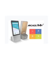 """ASYSTENT DOMOWY ARCHOS HELLO 7"""""""