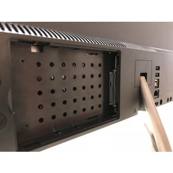 KOMPUTER ARCHOS VISION 215 + DYSK SSD 240GB