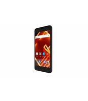 SMARTFON ARCHOS ACCESS 55 3G