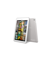 TABLET ARCHOS 97 TITANIUM HD