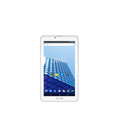 TABLET ARCHOS ACCESS 70 3G